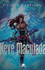 Neve Maculada by PietroSchumz