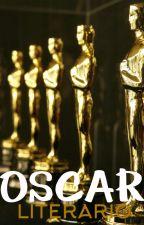 Oscar Literário [VENCEDORES 1ª EDIÇÃO} by oscarliterario