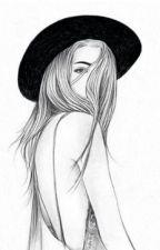 ★INDIRECTAS★ by Gluisver
