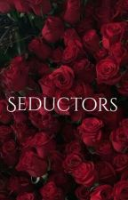 Seductors by Bloosphere