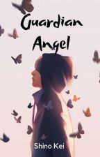 [Completed] Guardian Angel (KTH) by ShinoKei