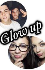 Glow up | DolanMerrell Story | by ldsrosyella367