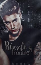 Bizzle's trouble - jb by 7Nerea