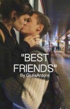 """Best Friends"" by GiuliaArdore"