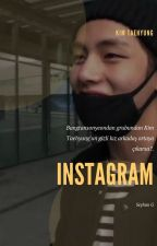 Instagram // k.th by seyhanG