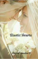 Elastic Hearts #Wattine2017 by AndraCosmina13