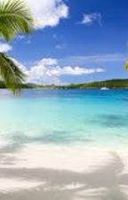 Caribbean Love by Tintentot