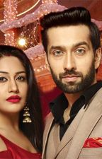 When hate turns into love! (✓) by foreverishqbaaz