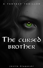 The cursed brother by Directionergirl001
