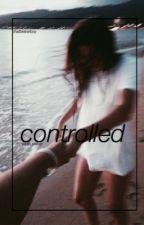 Controlled | J.B | by ThatBieberBoy