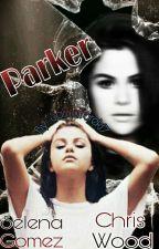 Parker............Kai Parker Fan fiction  by SalmaTarek17