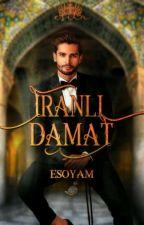 İRANLl DAMAT by esoyam