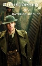 Christopher by batchofhiddles