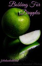 Bobbing for Drapples /s by fictedandaddicted