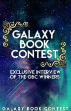 Interviews  by GalaxyBookContest