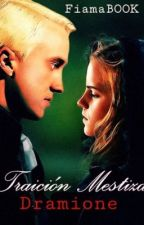 Kid napped by Death Eaters: A Dramione Fanfic by akline10