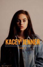 Kacey Jenner 2 by celiatwerke