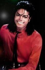 Michael Jackson Quotes by amyt3402
