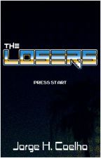 The Losers by JorgeCoelho6