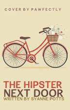 The Hipster Next Door by SyannePotts
