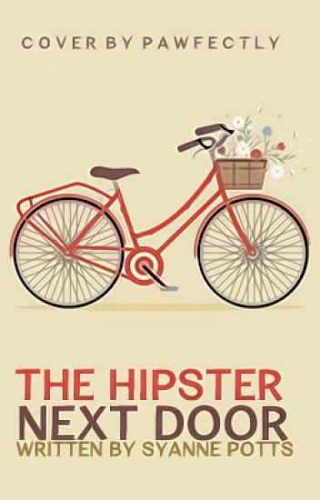 The Hipster Next Door