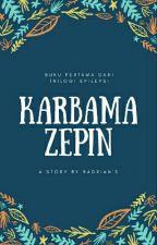 Karbamazepin (TAMAT)  by Badriklisiansyah