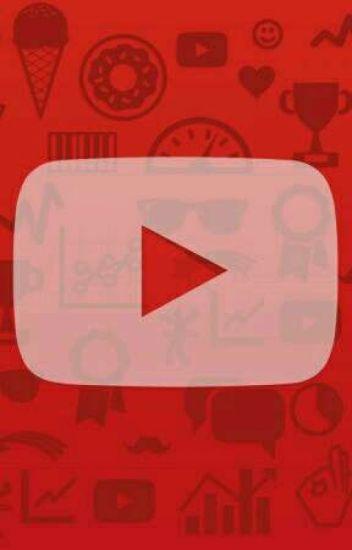 Hlášky z Youtube