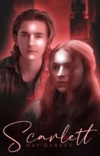 Scarlett [ORIGINAL WORK] #wattys2018 by MayGarner