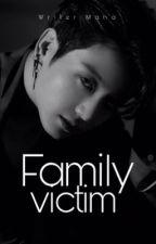 ضحية عائله  by mhoy_17