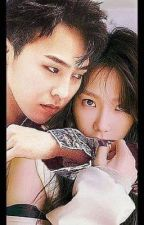 Bắt em về, tiểu nha đầu! ( Gtae) by jin_il_yeong_ss