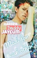 Made for each other? ❤️A Jacob Sartorius Dirty Fanfiction. by luvjacob
