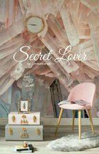 Secret Lover by notastranger19
