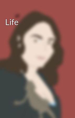 Life by MysticalKoala