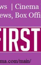 Tamil Movie News   Cinema News by Firstlookcinema