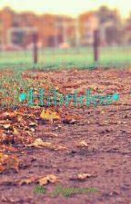 •Híbridos• (Reescrevendo) by _Yugyeomna_