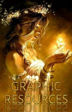 Graphic resources by -midnightmagic-