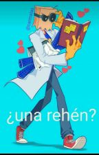 ¿Una rehén? (dr flug x tn) by carmalas