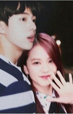 Đọc truyện [Jin +Jisoo] Tôi thích cô đấy, thì làm sao!