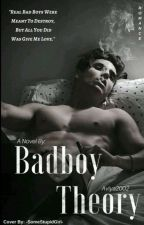badboy theroy by aviya2002