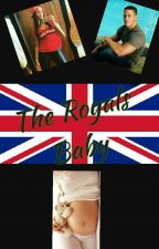 The Royals Baby by ToxicNena