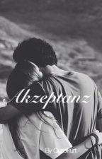 Akzeptanz by Quzelkurt