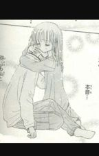 Kodomo No Omocha - A Modo Mio by melissa_2003_
