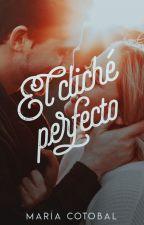 El cliché perfecto © by shawnflix