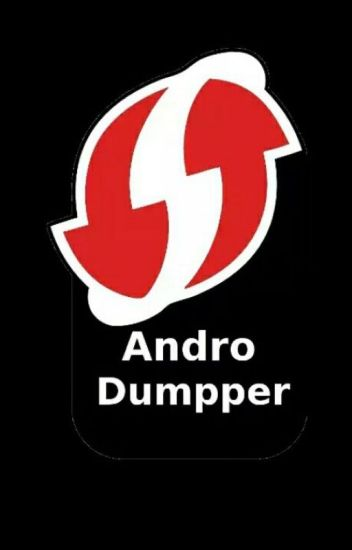 Download AndroDumpper on Windows, Android APK Free