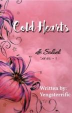 Cold Hearts by yengsterrific