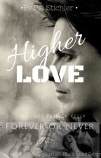 Forever- Or Never? by PiaStichler