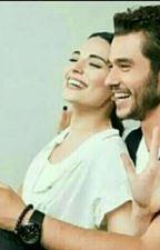 İnatçı Aşk Ezden by zisangurel1999