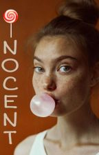 Inocent  by Karamel_S
