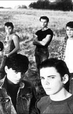 The outsiders imagines/preferances by ashleyct
