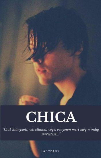 Chica (H.S) •Befejezett•